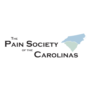 The Pain Society of Carolinas