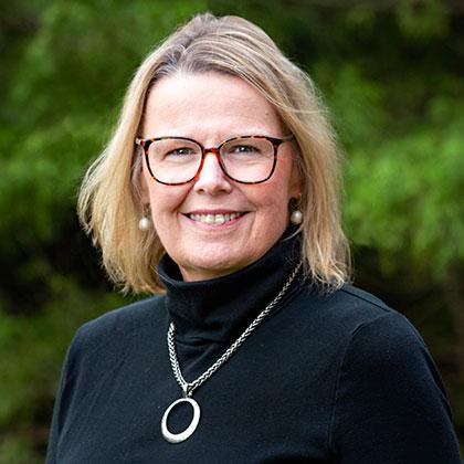 Joan Priddy-Southern, MSN, AGNP-C