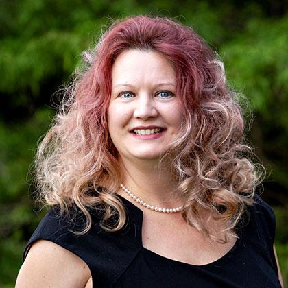 Melissa Cole, FNP
